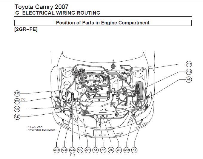 [DIAGRAM_3US]  DK_9000] Toyota Yaris Engine Diagram Free Diagram | 2007 Toyota Yaris Engine Diagram |  | Marki Amenti Opein Menia Nedly Benkeme Mohammedshrine Librar Wiring 101