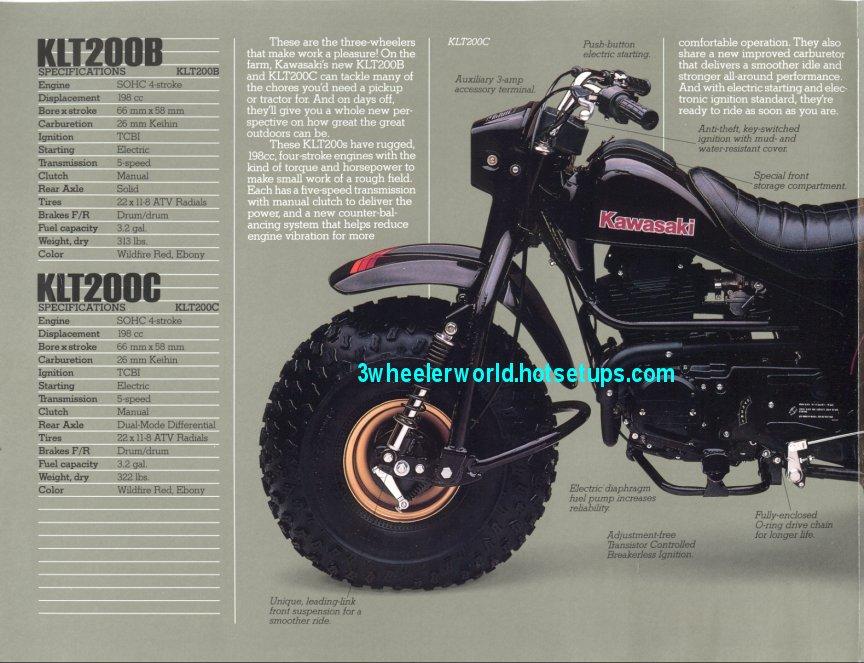 Diagram Kawasaki Mojave 250 Wiring Diagram Full Version Hd Quality Wiring Diagram Stoneswiring2k Atuttasosta It