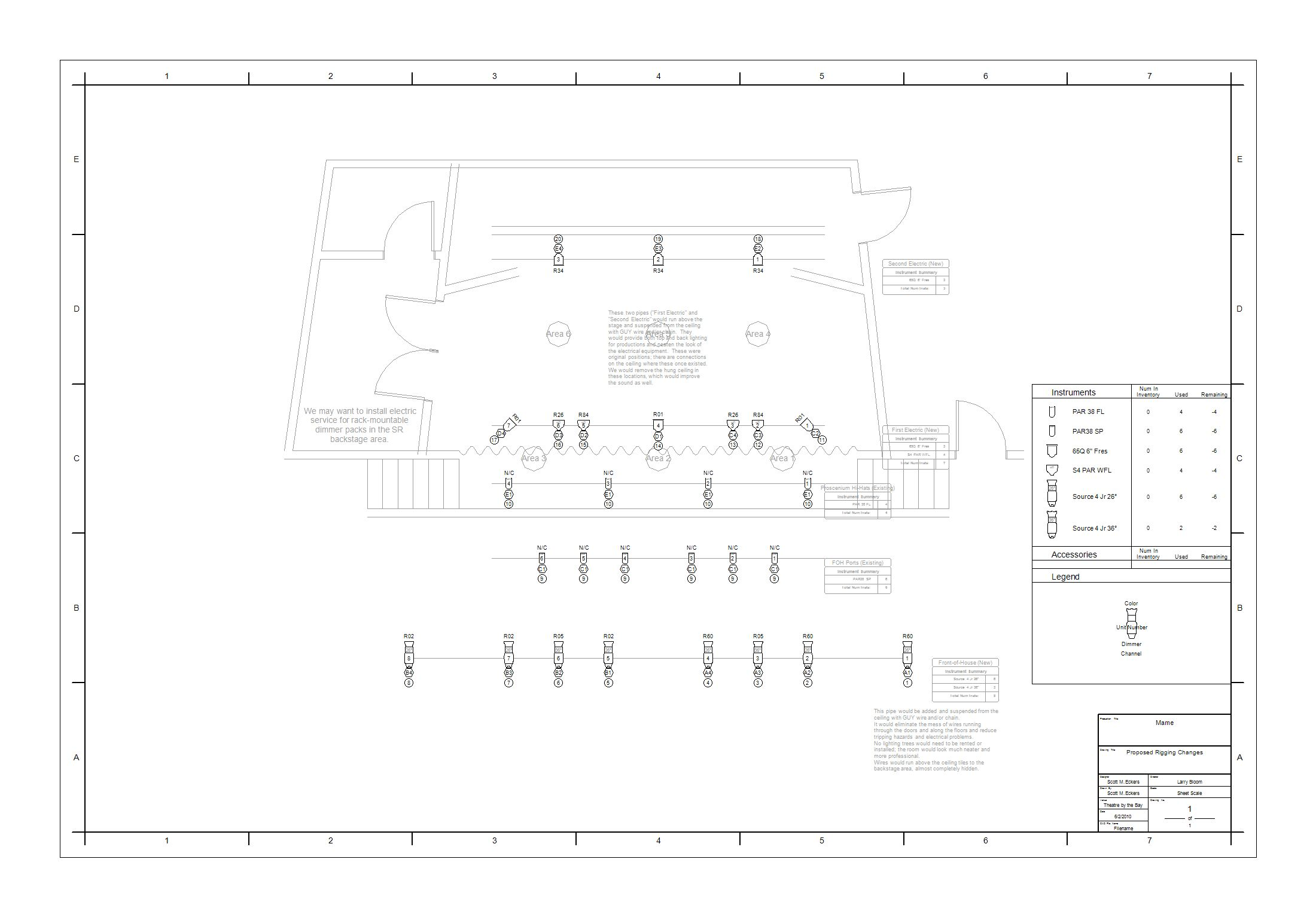 ms_8779] lighting diagram design schematic wiring  hroni phae mohammedshrine librar wiring 101