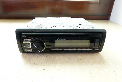 GR_5315] Pioneer Deh P3500Mp Car Cd Receiver Features And Functional Diagram  Wiring DiagramWww Mohammedshrine Librar Wiring 101