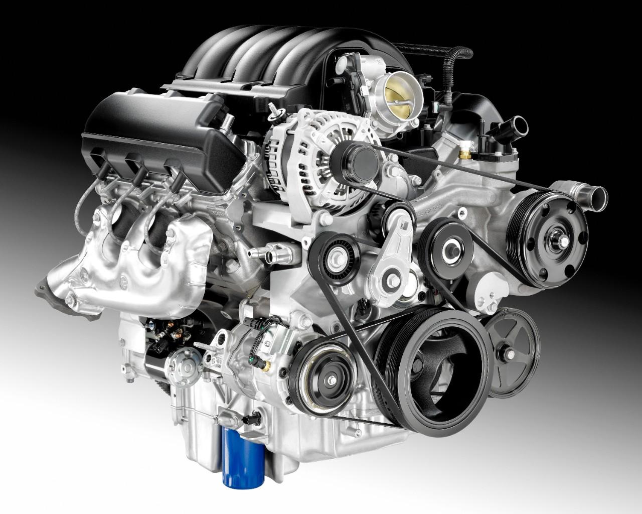 Pleasing Gm 4 3 Liter V6 Ecotec3 Lv3 Engine Info Power Specs Wiki Gm Wiring Cloud Onicaxeromohammedshrineorg