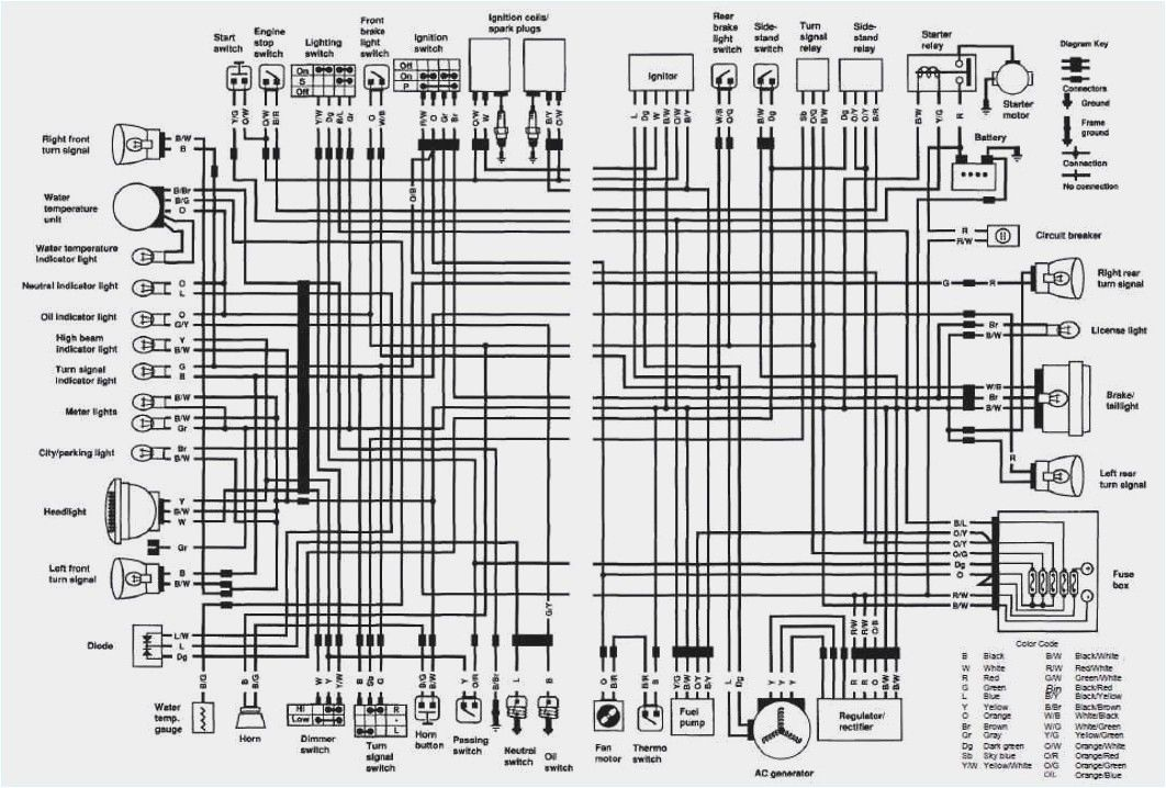 FW_9019] Electrical Wiring Diagram Of 1986 Suzuki Vs700 Intruder For Uk  Part 2 Wiring DiagramSputa Synk Opein Mohammedshrine Librar Wiring 101