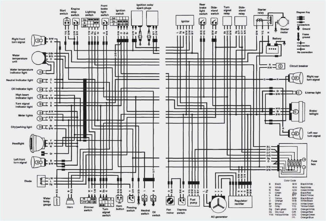 Suzuki Intruder 1400 Wiring Diagram | jagged-traction wiring diagram  library | jagged-traction.kivitour.itjagged-traction.kivitour.it