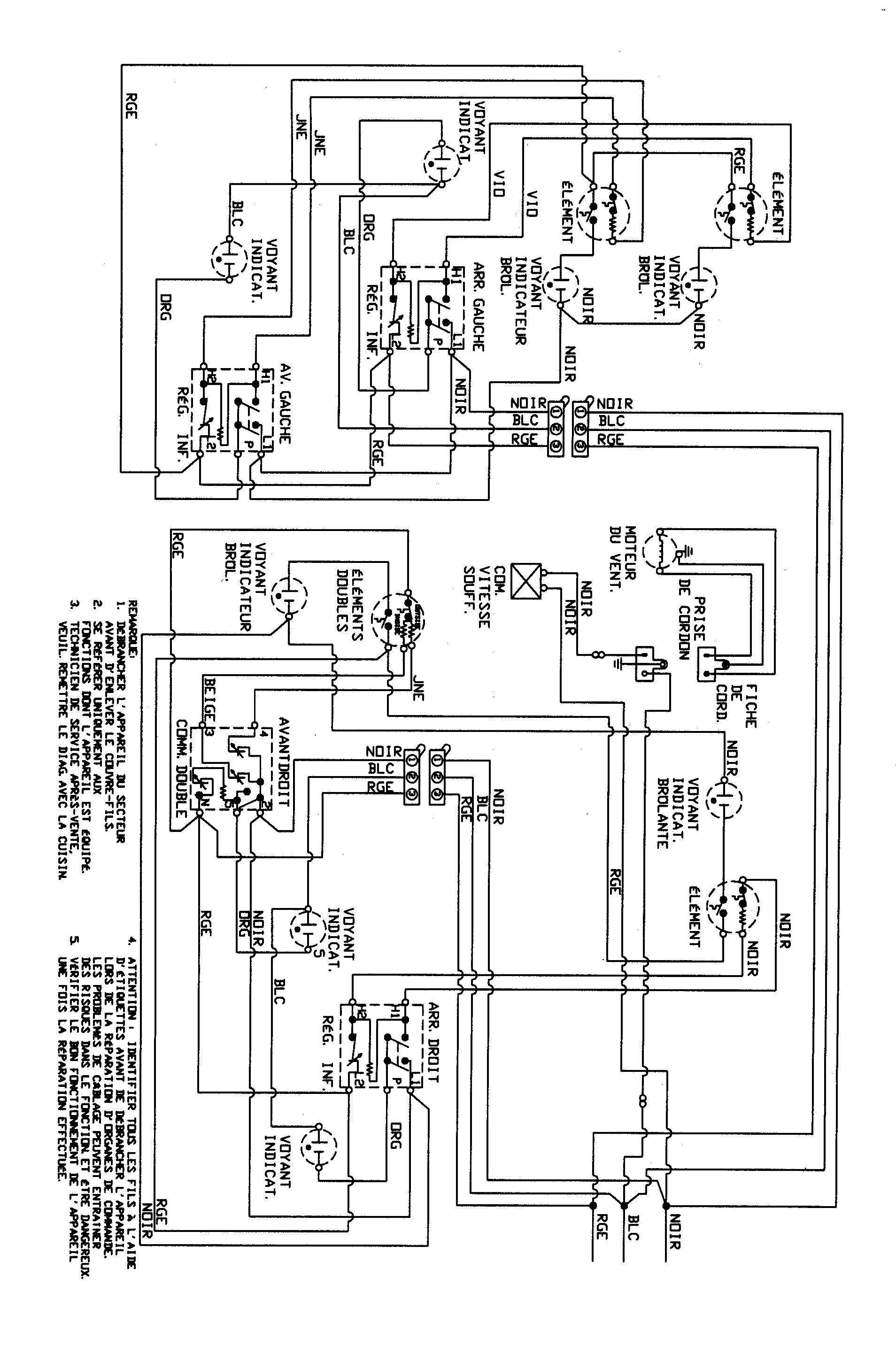 OC_5499] Jenn Air Wiring Schematic Download DiagramInrebe Eatte Ginia Monoc Isra Mohammedshrine Librar Wiring 101
