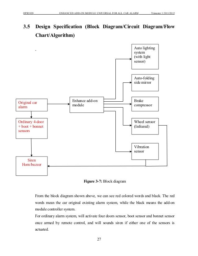 Xe 2323 Wiring Diagram Alarm Kereta Free Diagram