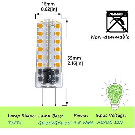 [SCHEMATICS_4UK]  GX_4057] Porcelain Bulb Light Fixture Wiring Diagram Schematic Wiring   T3 Light Fixture Wiring Diagram      Knie Aidew Illuminateatx Librar Wiring 101