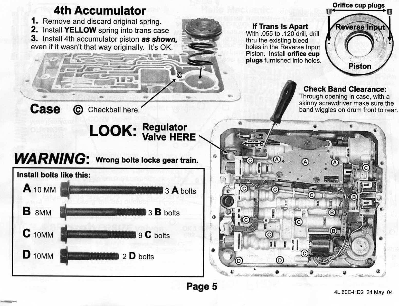 4l60e transmission lock up wiring diagram fn 8045  4l60e wiring harness problems  fn 8045  4l60e wiring harness problems