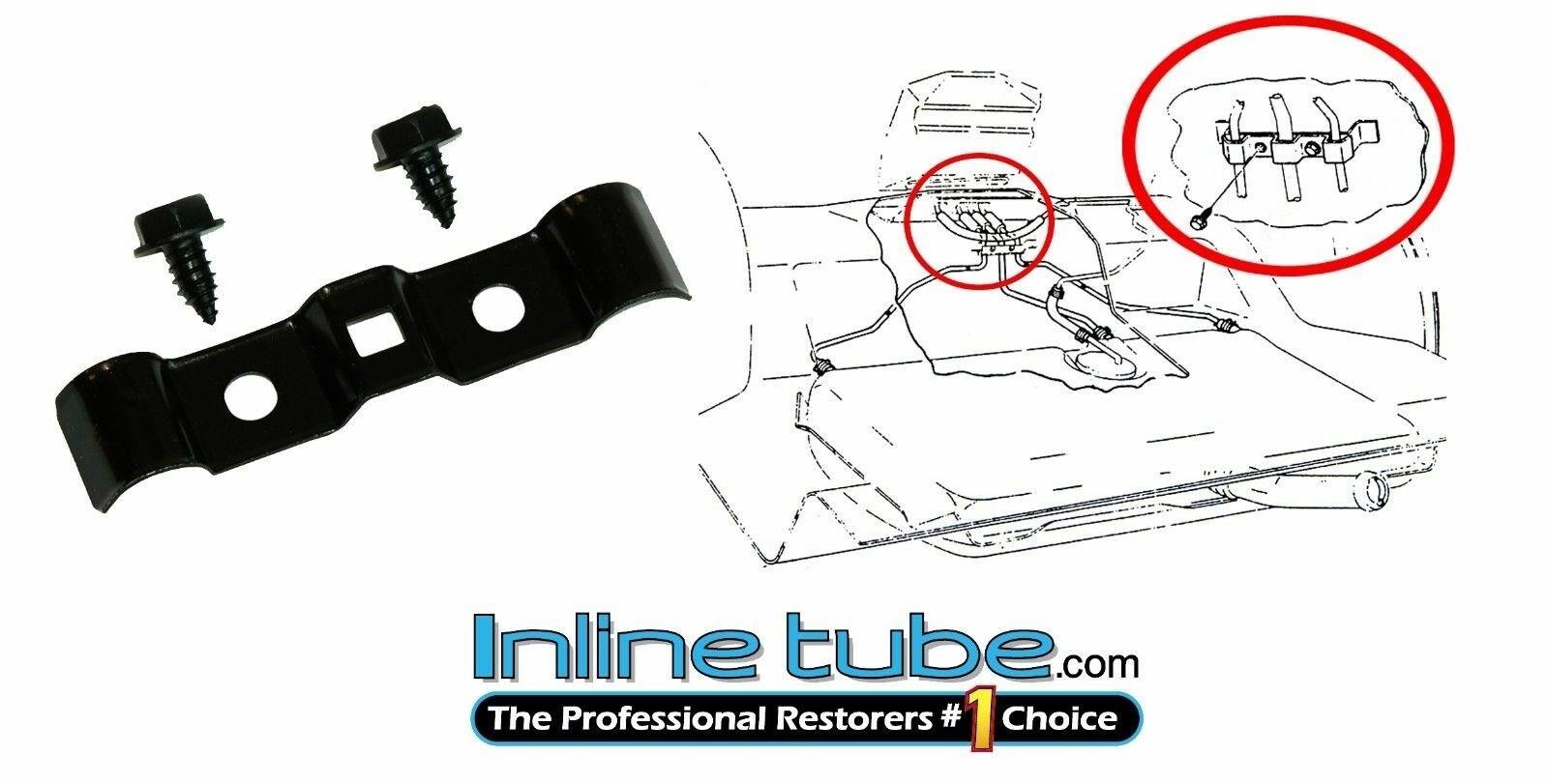72 Gas Tank Diagram Auto Alternator Wiring Begeboy Wiring Diagram Source