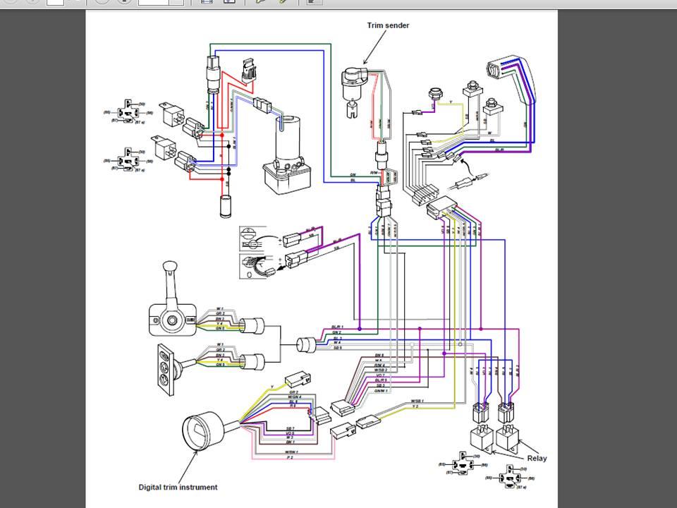 [QNCB_7524]  MR_2192] Sender Wiring Download Diagram | Trim Sender Wiring Diagram |  | Tial Letkol Fr09 Librar Wiring 101