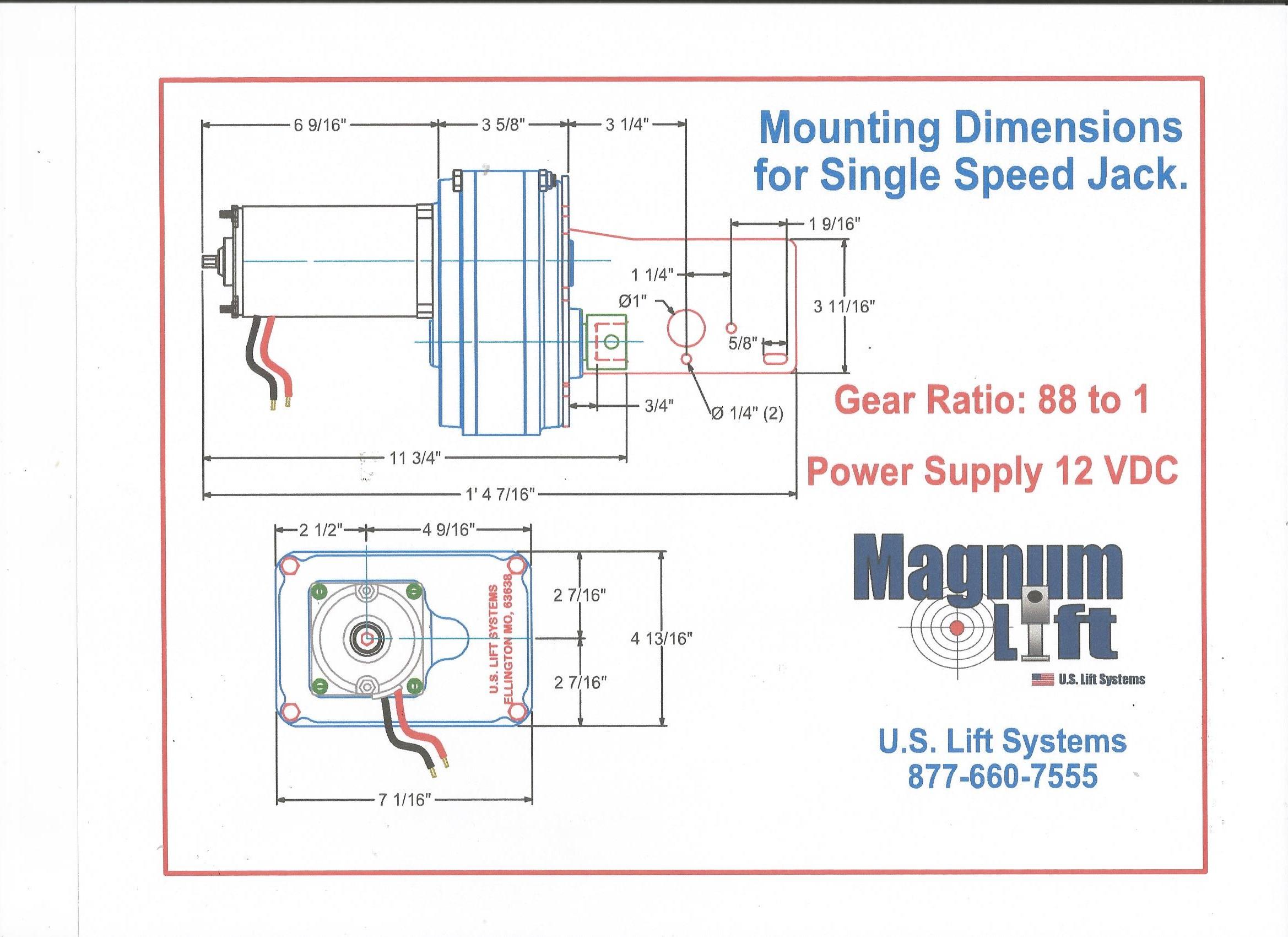 [SODI_2457]   YV_2945] Magnum Lift Wiring Diagram Free Diagram | Bella Elevator Wiring Diagram |  | Crove Heeve Mohammedshrine Librar Wiring 101