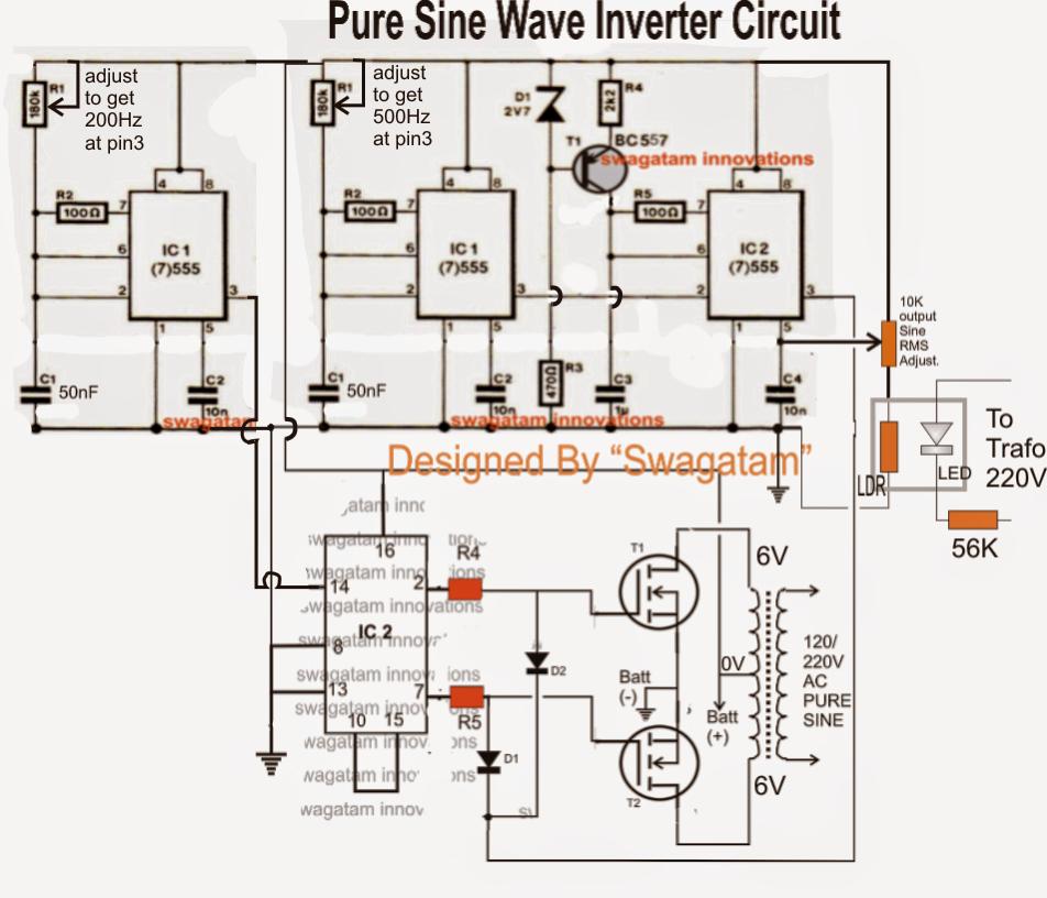 Prime Wiring Machine Pure Sine Wave Inverter Circuit Wiring Cloud Xempagosophoxytasticioscodnessplanboapumohammedshrineorg
