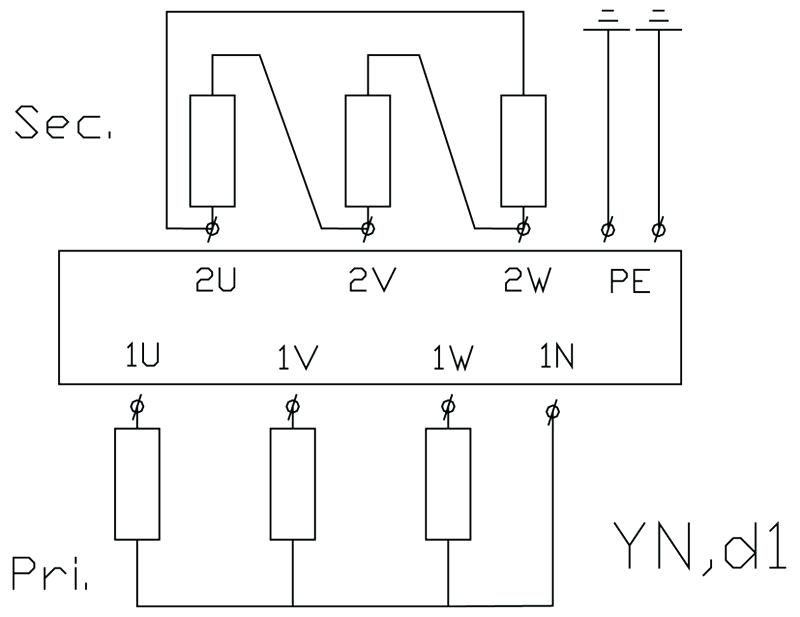 Pleasant 30 Kva Transformer Dimensions Wiring Diagram Square D Lazyone Wiring Cloud Ittabpendurdonanfuldomelitekicepsianuembamohammedshrineorg