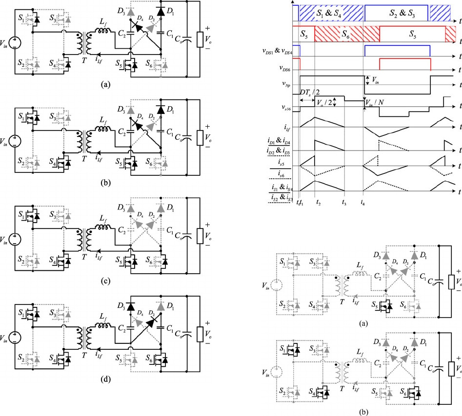 Strange Square D Buck Boost Transformer Wiring Diagram Free Wiring Diagram Wiring Cloud Ittabpendurdonanfuldomelitekicepsianuembamohammedshrineorg