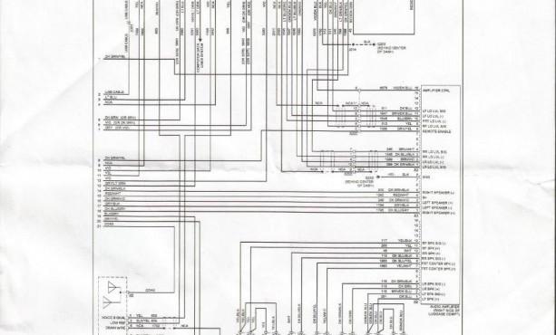 ED_2481] Crx Fog Light Wiring Diagram Schematic WiringUsnes Kweca Tran Vira Favo Mohammedshrine Librar Wiring 101