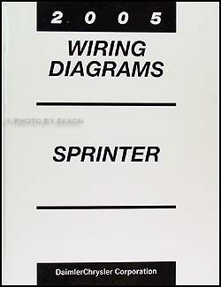 [SCHEMATICS_4NL]  LG_4715] Wiring Diagram For 2008 Sprinter Van Free Diagram | 2008 Dodge Sprinter Wiring Schematic |  | Hemt Taliz Nizat Hisre Rosz Hendil Mohammedshrine Librar Wiring 101