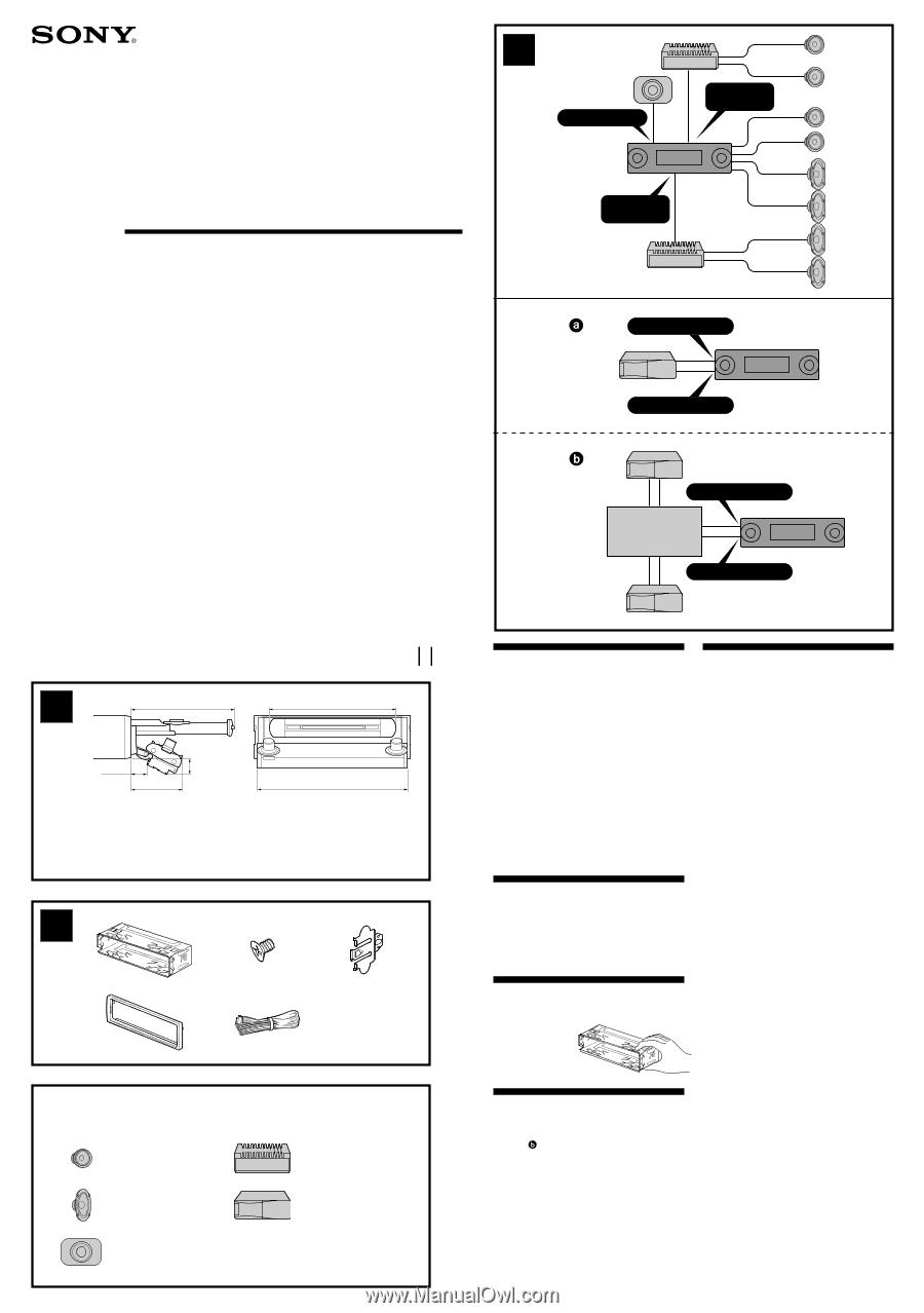xh_5975] sony xplod cdx gt350mp wiring diagram download diagram  ponol rous shopa mohammedshrine librar wiring 101