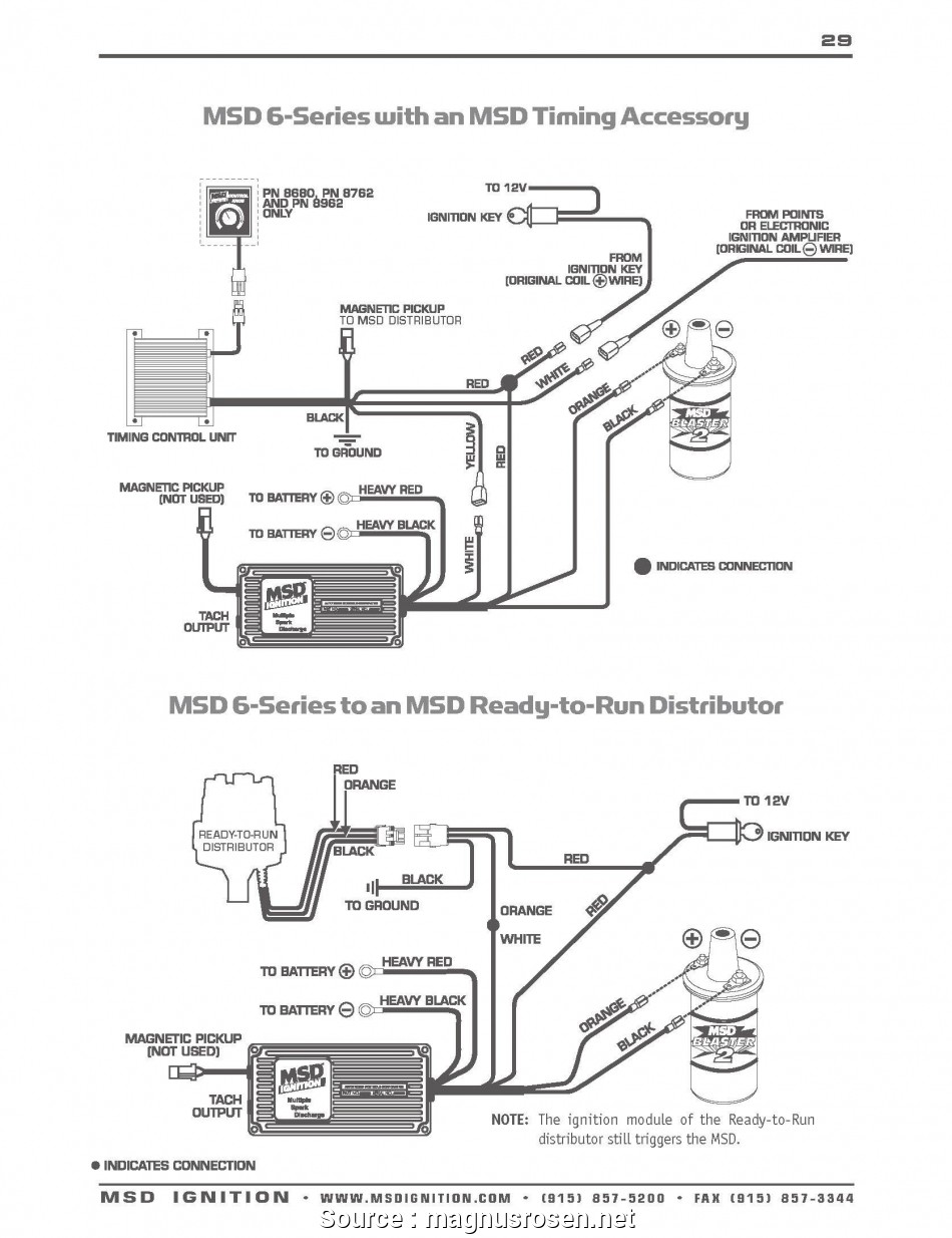 VW_7269] Msd Wiring Diagram 6AlnSimij Icism Cosa Mimig Plan Dness Adit Opein Mohammedshrine Librar Wiring  101