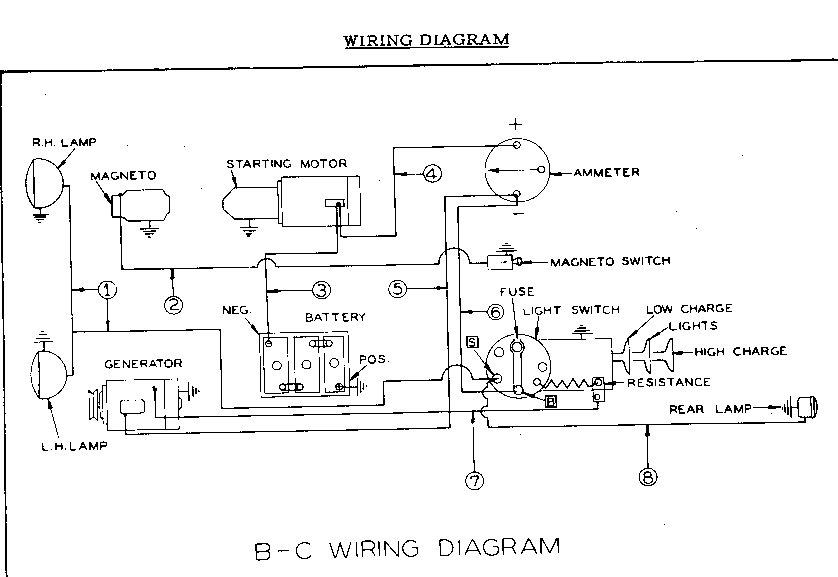[SCHEMATICS_48IU]  AA_5655] Wiring Diagram Moreover Honda Electric Start Wiring Diagram Wiring | Wd45 Wiring Diagram |  | Mecad Trons Mohammedshrine Librar Wiring 101