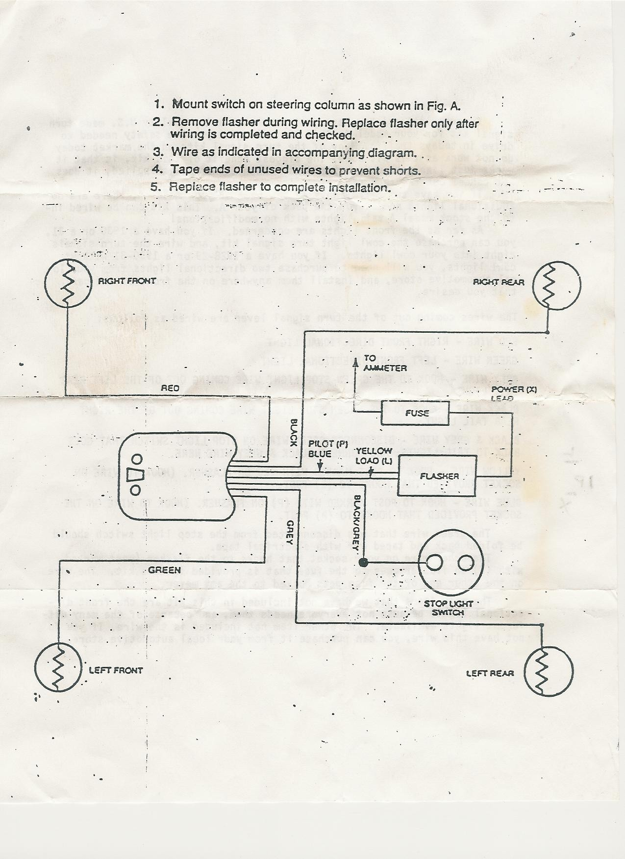 Signal Stat 700 Wiring Diagram from static-assets.imageservice.cloud