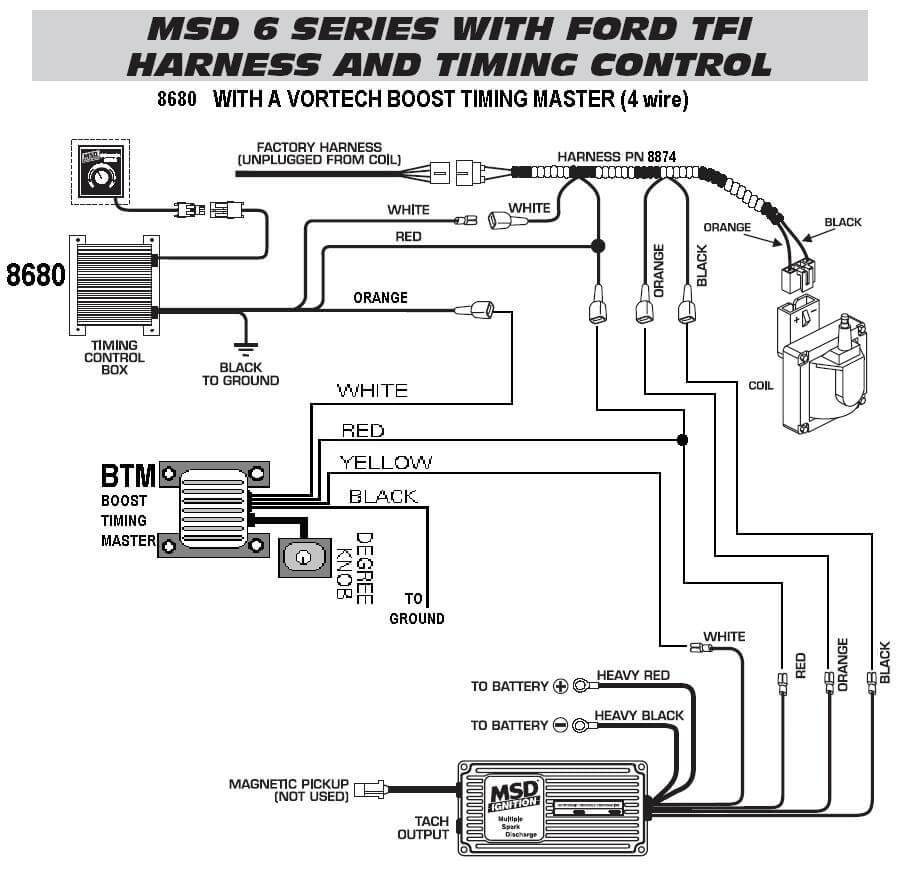 boost msd digital 6al wiring diagram yk 3936  msd ignition 6al wiring diagram msd rtr distributor 6al  msd ignition 6al wiring diagram msd rtr