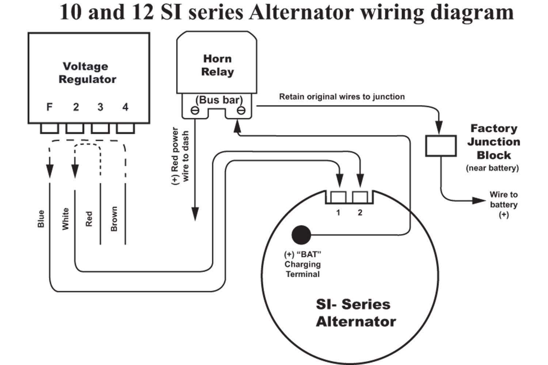 🏆 [DIAGRAM in Pictures Database] Gm 3 Wire Alternator Wiring Diagram 84 El  Camino Just Download or Read El Camino -  ELIZABETH.MCMAHAN.FLOW-CHART.ONYXUM.COMComplete Diagram Picture Database - Onyxum.com