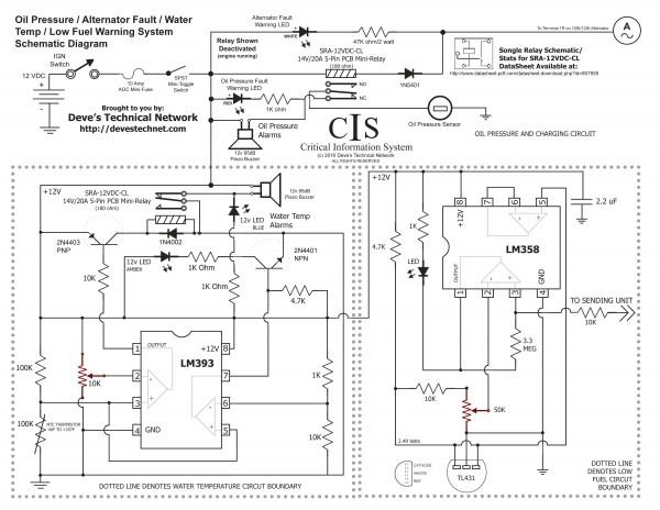 ng6665 pioneer deh p500ub wiring diagram free image about