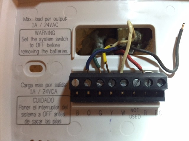 4 wire wiring diagram rth221  2002 buick park avenue fuse