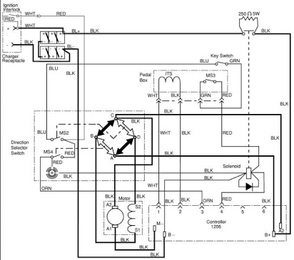 1985 ez go wiring diagram ty 6785  wiring diagram in addition likewise ez go gas golf cart  wiring diagram in addition likewise ez