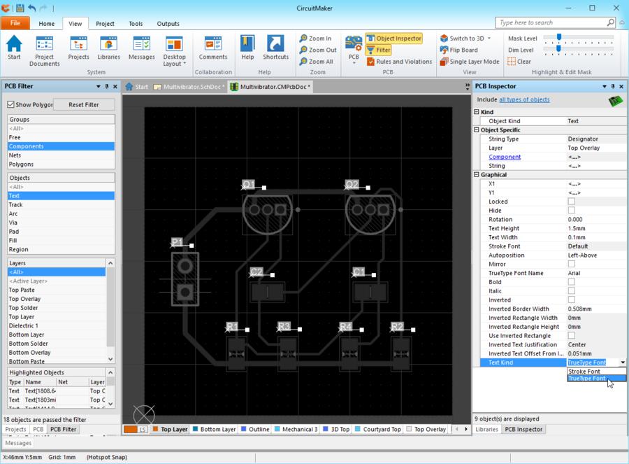 Super Circuit Maker Schematic To Pcb Diagram Data Schema Wiring Cloud Picalendutblikvittorg