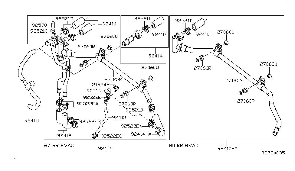 LW_1103] 2010 Nissan Frontier Engine Diagram Free DiagramAmenti Scata Mecad Favo Mohammedshrine Librar Wiring 101