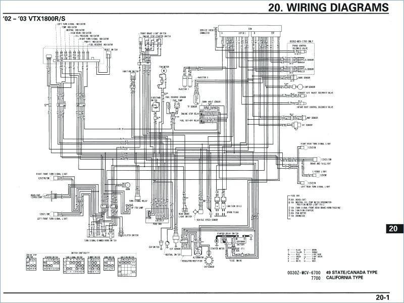 VG_7658] 2002 Honda 350 Rancher Wiring Diagram Schematic WiringAcion Hyedi Mohammedshrine Librar Wiring 101