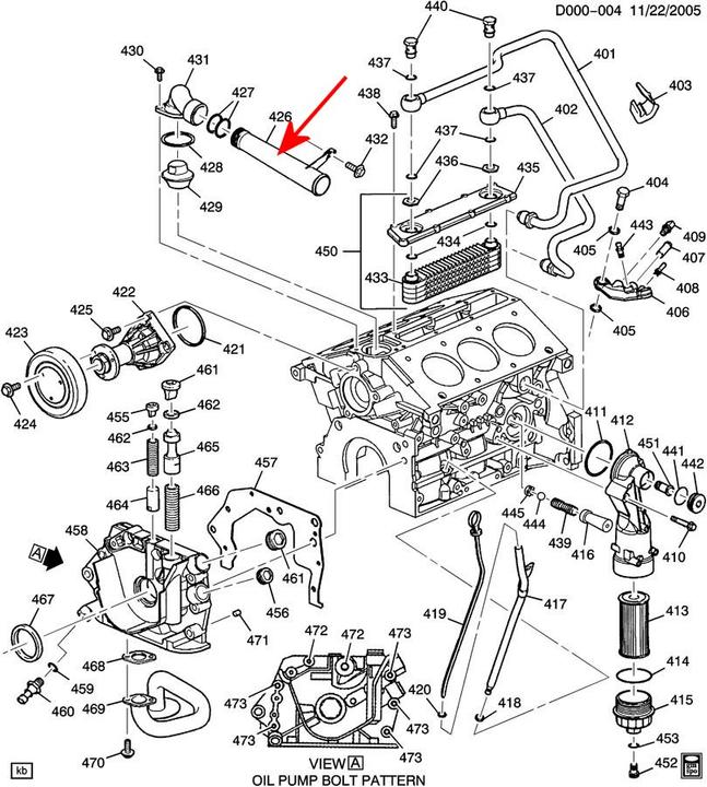 vv_6246] cadillac sts engine diagram download diagram  pendu gritea unre bdel bepta mohammedshrine librar wiring 101
