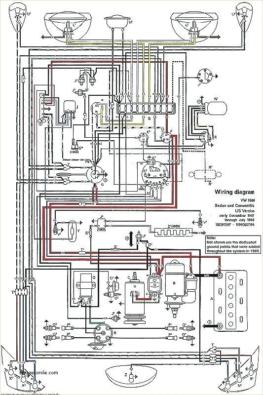 rc0117 vw super beetle wiring diagram on emergency key