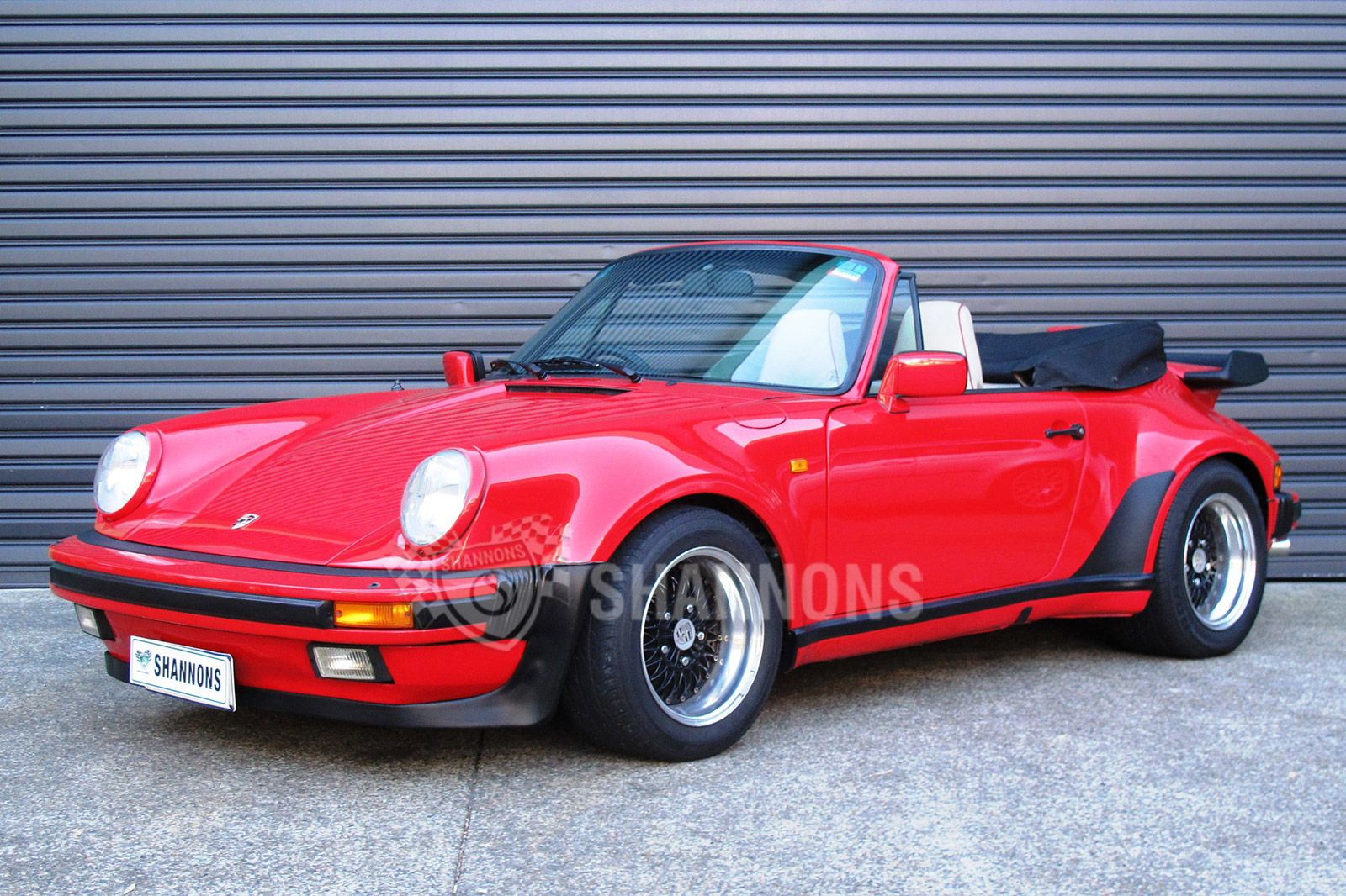 Super Sold Porsche 911 Carrera 3 2 Convertible Auctions Lot 18 Shannons Wiring Cloud Hisonepsysticxongrecoveryedborg