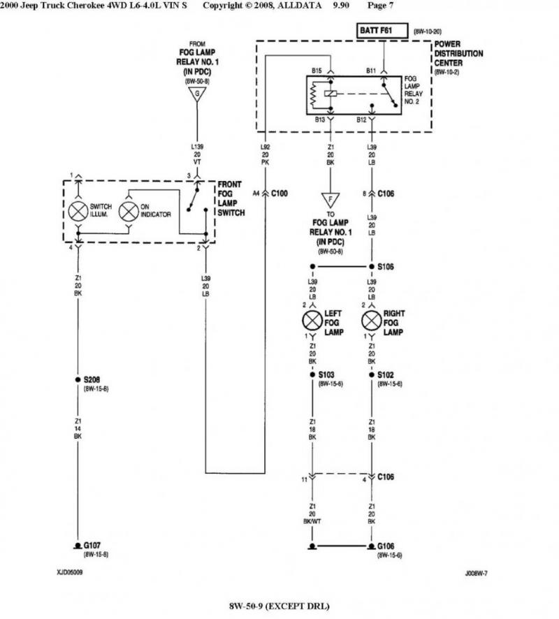 [WLLP_2054]   RK_4301] Opel Lights Wiring Diagram Wiring Diagram   Opel Lights Wiring Diagram      Spoat Jebrp Proe Hendil Mohammedshrine Librar Wiring 101