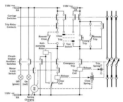 me7220 siemens shunt trip wiring diagram download diagram