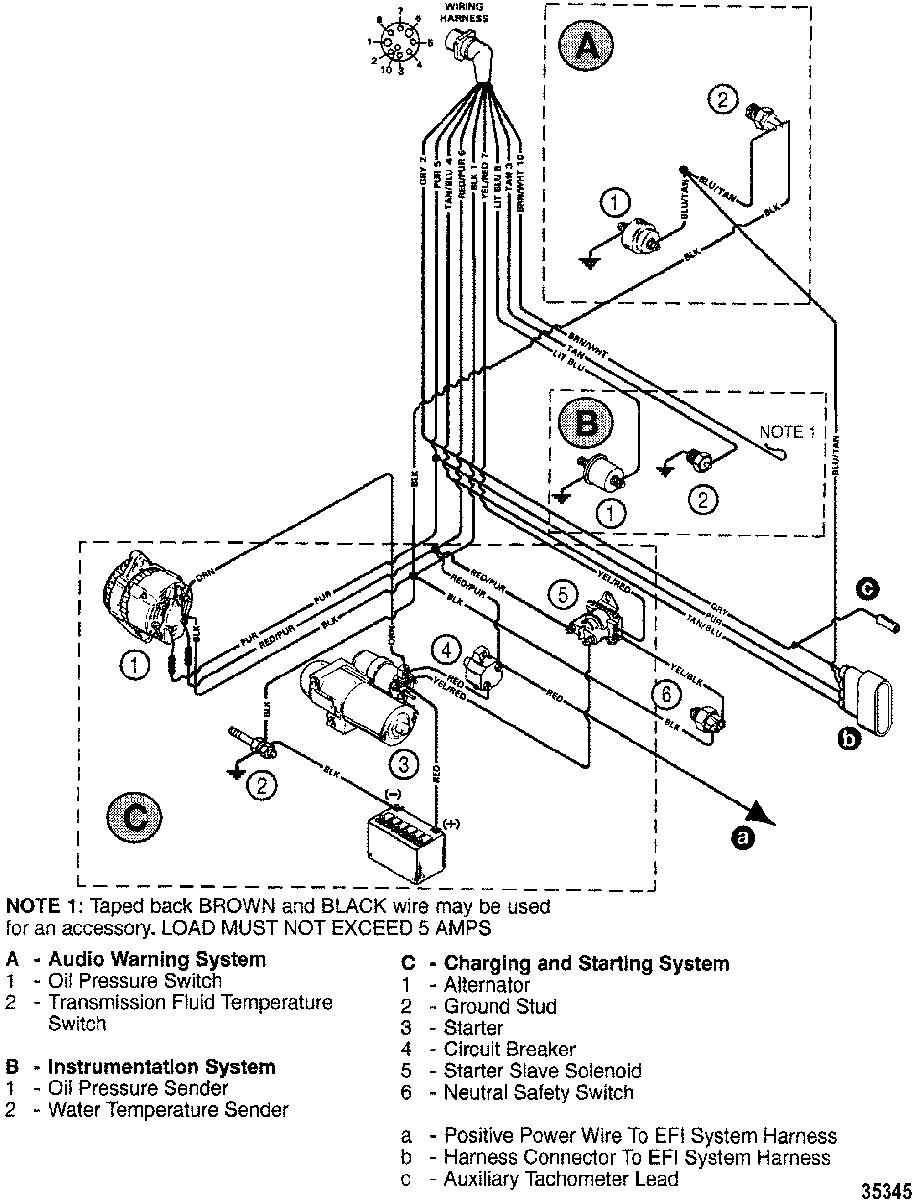 Amazing Mercruiser 140 Wiring Diagram Basic Electronics Wiring Diagram Wiring Cloud Itislusmarecoveryedborg