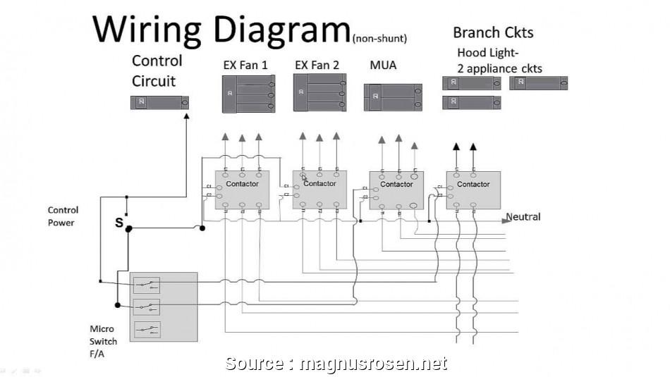 siemens shunt trip wiring diagram  1995 ford aerostar fuse