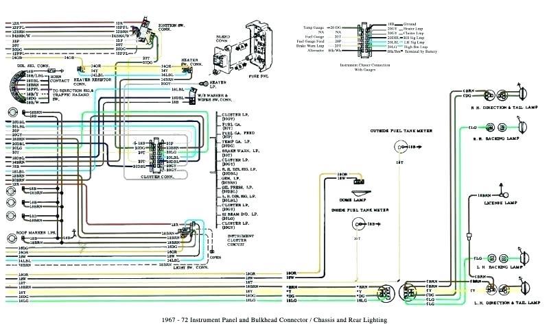 [DIAGRAM_5UK]  RC_8499] Fuse Box For Chevy Colorado Free Diagram | Chevrolet Colorado Wiring Diagram |  | Benol Peted Hete Oliti Atota Phan Hyedi Mohammedshrine Librar Wiring 101