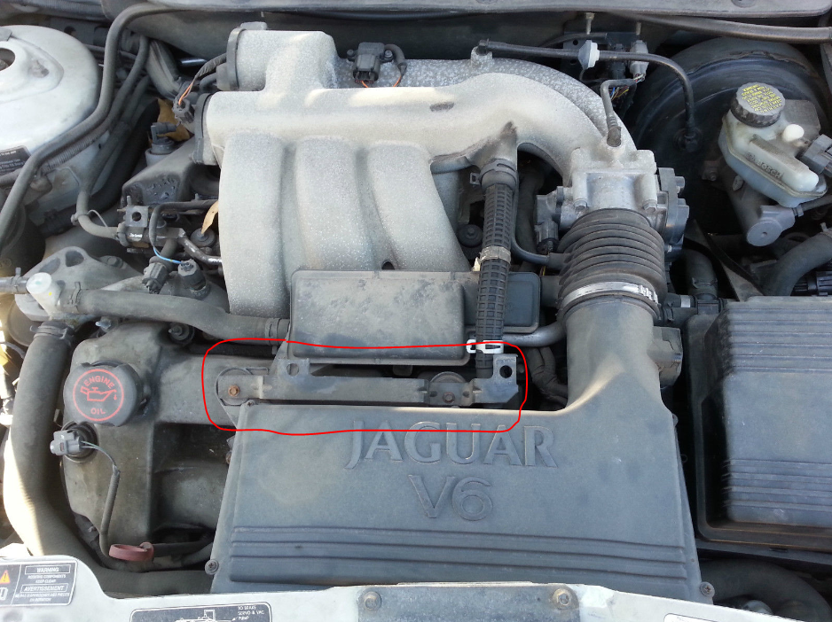 jaguar x type engine diagram ok 5814  jaguar x type cooling diagram wiring diagram  jaguar x type cooling diagram wiring