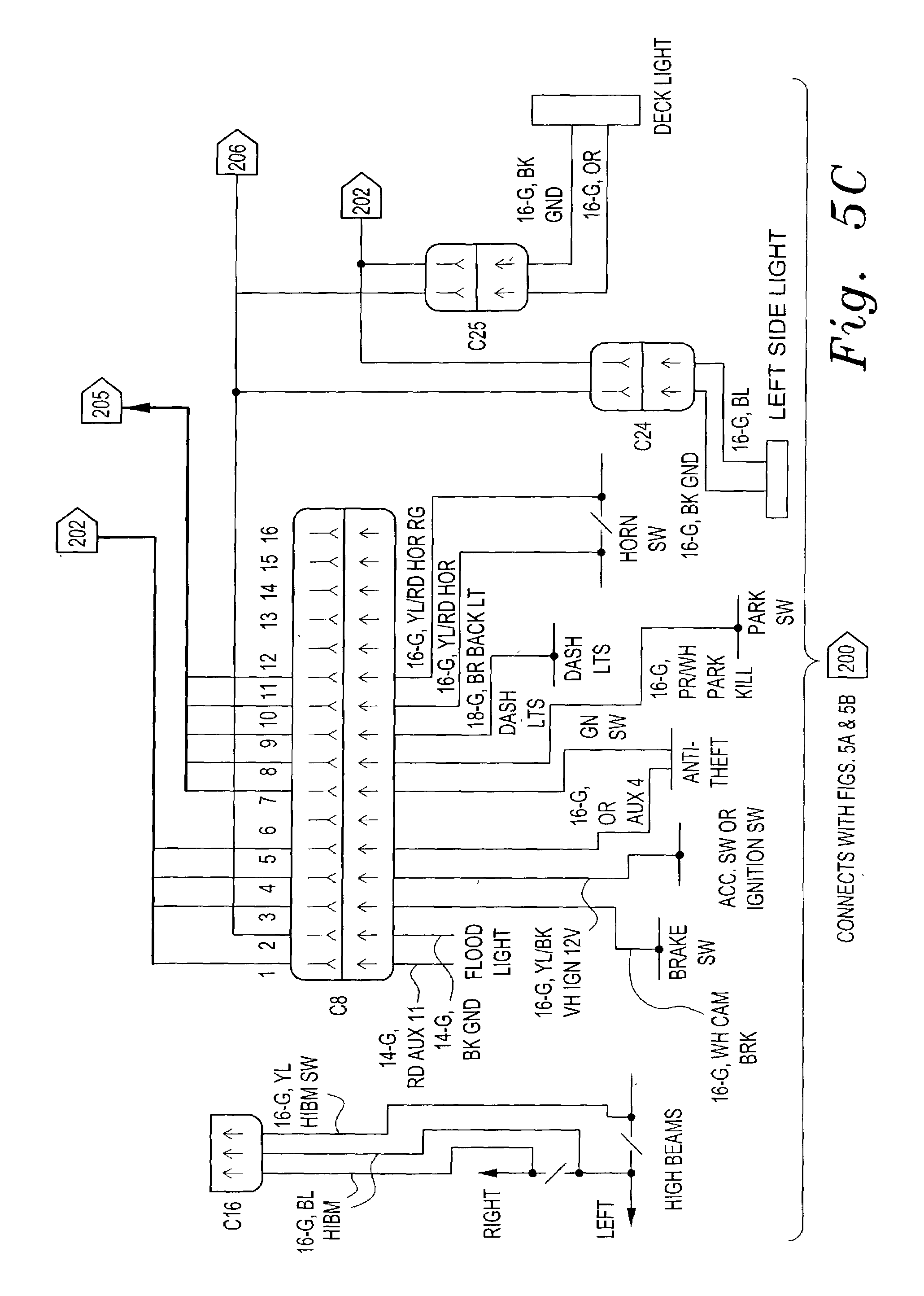 Mx 7000 Wiring Diagram -Electric Choke Wiring Diagram 84 Caprice | Begeboy Wiring  Diagram Source | Mx7000 Light Bar Wiring Diagram |  | Begeboy Wiring Diagram Source
