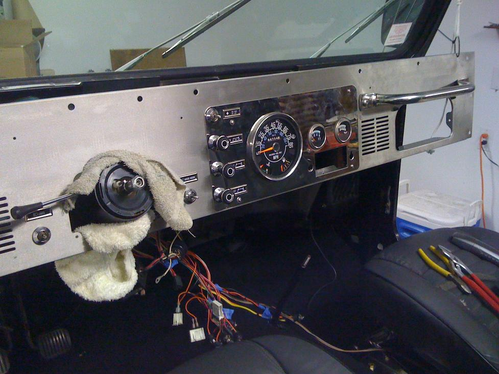 YC_6736] 1984 Jeep Cj7 Dash Download DiagramOtaxy Wigeg Mohammedshrine Librar Wiring 101