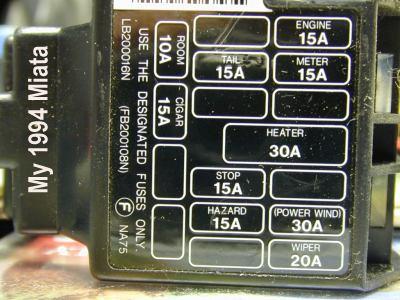[XOTG_4463]  RX_6568] 1990 Miata Wiring Diagram | 1991 Miata Fuse Box |  | Bedr Sapebe Mohammedshrine Librar Wiring 101