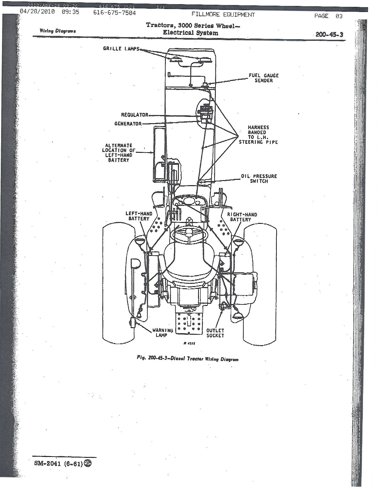 john deere 2155 wiring diagram free picture john deere 3010 wiring diagram wiring diagrams dat  john deere 3010 wiring diagram wiring