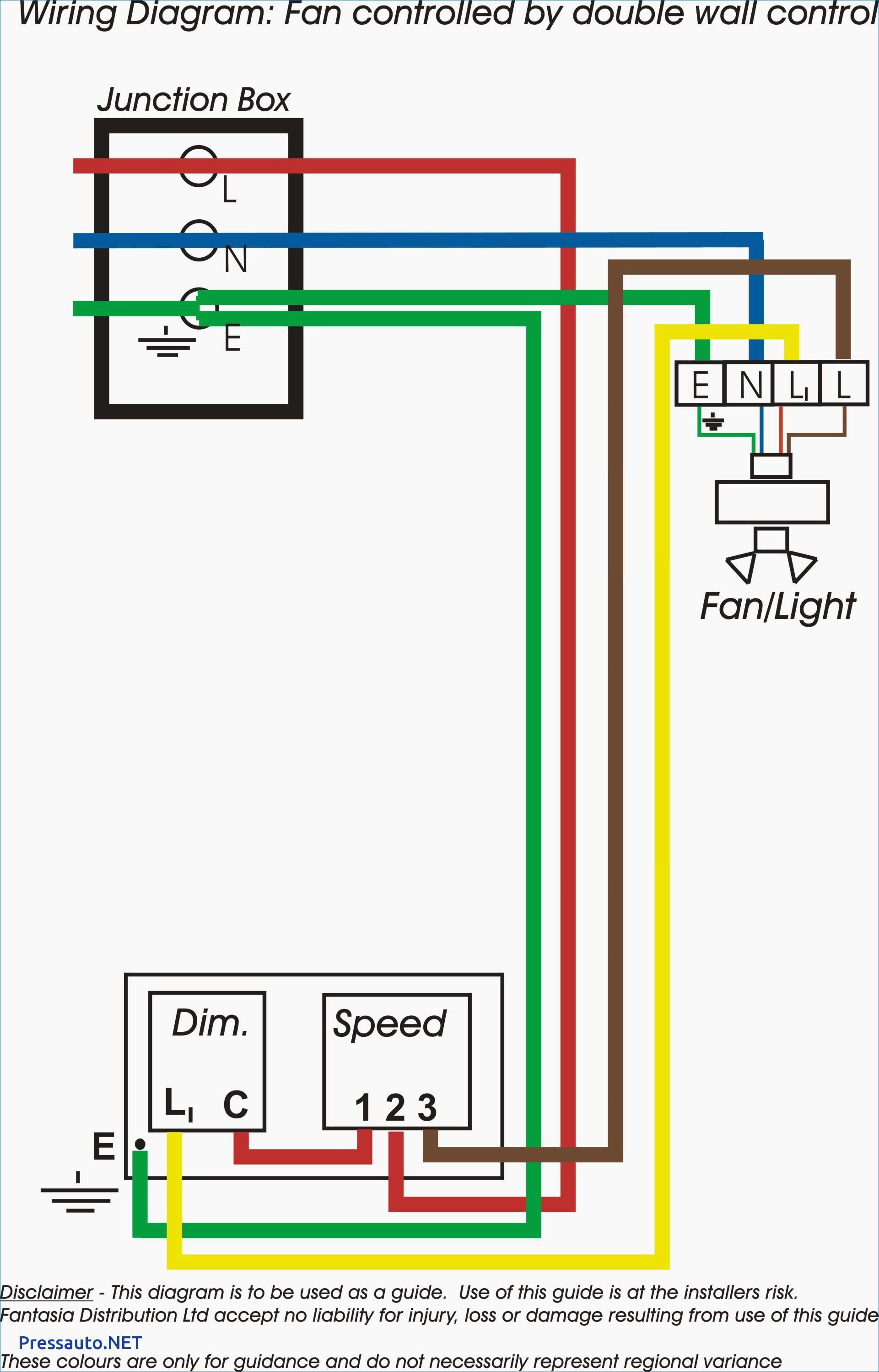 3 Way Switch Wiring Diagram Pdf - Database