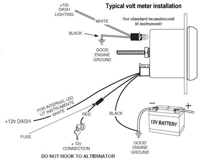Electric Choke Wiring Diagram 69 Camero Kenwood Ddx 371 Wiring Harness For Wiring Diagram Schematics