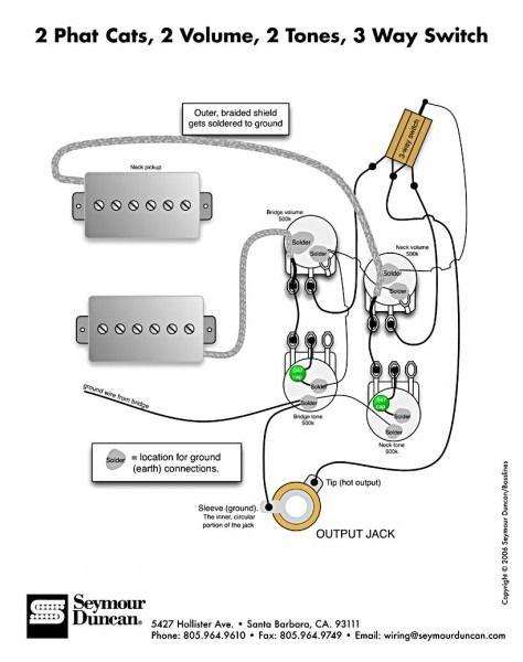 kg_4484] es 335 wiring diagram further seymour duncan les paul ...  wigeg vira mohammedshrine librar wiring 101