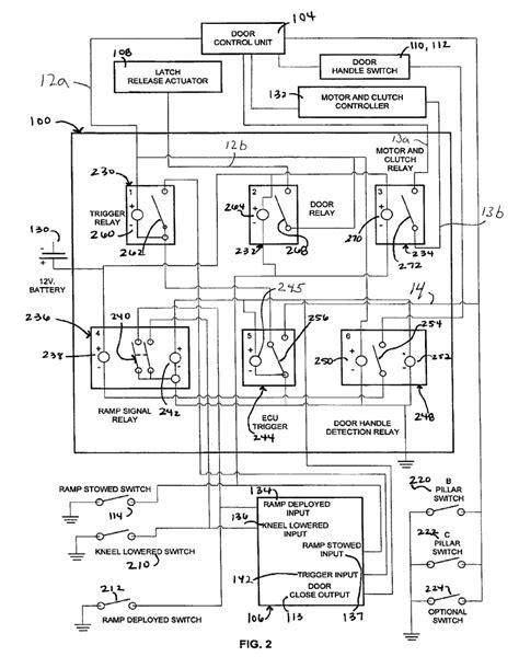 Awesome Vmi Wiring Diagram Epub Pdf Wiring Cloud Waroletkolfr09Org