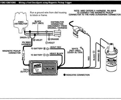 350 chevy msd ignition wiring diagram  hayward pool motor