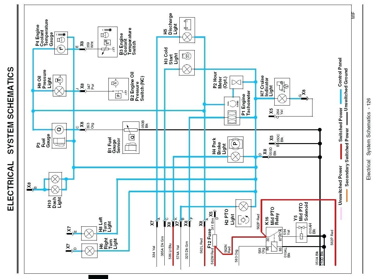 John Deere Lt133 Wiring Schematic - Honda Frv Fuse Box -  bathroom-vents.holden-commodore.jeanjaures37.frWiring Diagram Resource